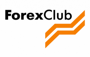 Forex_Club_logo