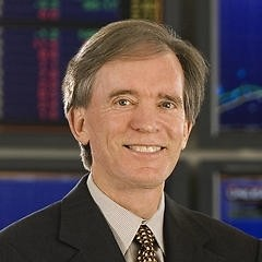 inwestor Bill Gross