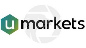 Broker Umarkets