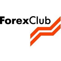 Broker Forex Club