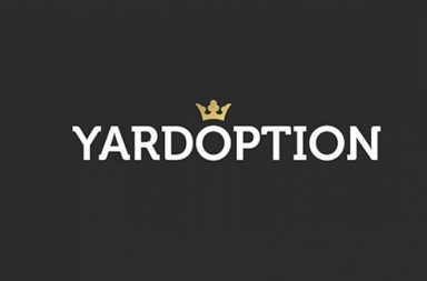 YardOption Broker: Cechy i cechy