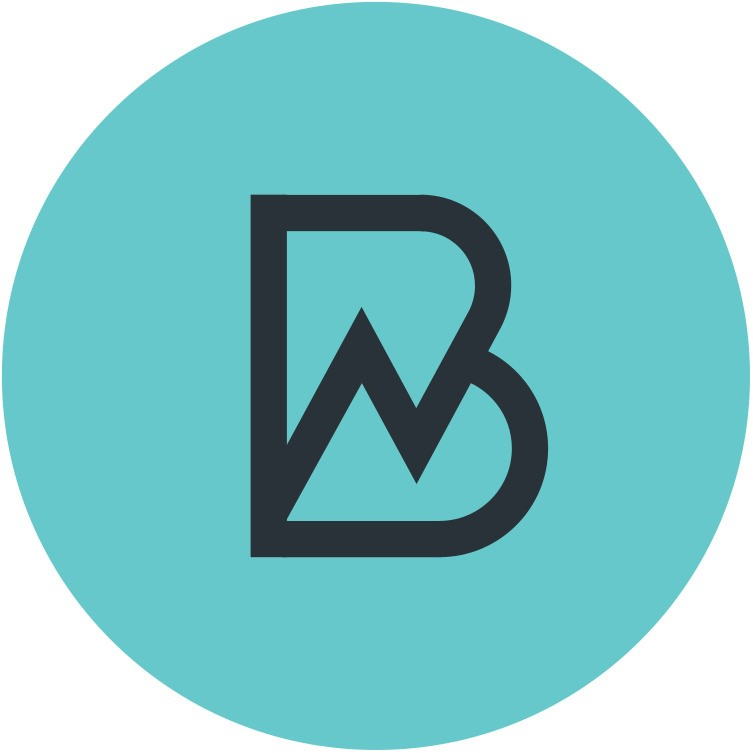 What is Beaxy?